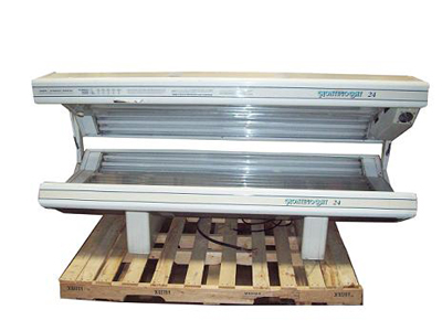 bed replacement lamps wolff tanning beds bulbs
