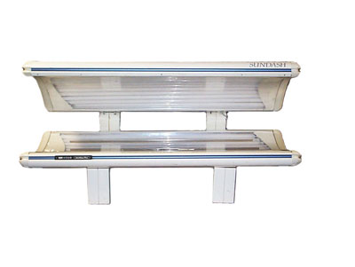 bed used sunstar img tanning lamp system wolff beds solar to